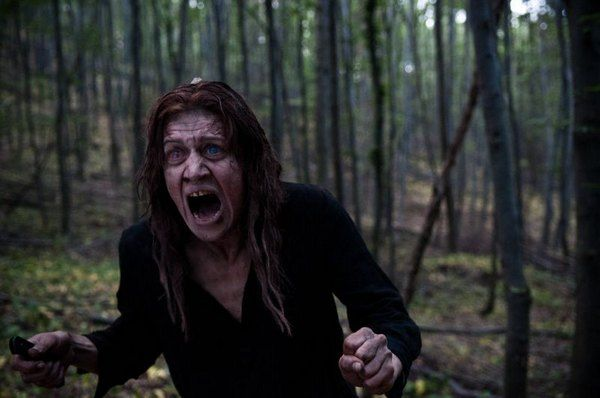 open grave 2013 movie horror