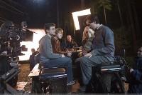 Photos du film !!!!! - Page 9 68474645.th