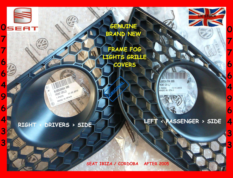 Trailblazer Fan Clutch Relay 2002 Chevy Trailblazer Fuse Box Diagram