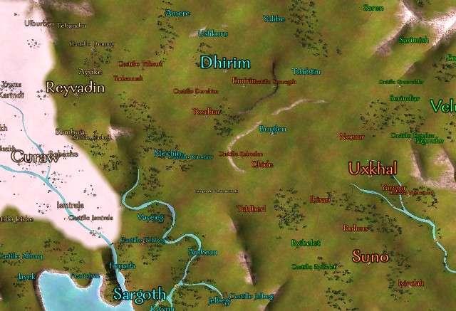 Camino de Sargoth - Página 2 79nv