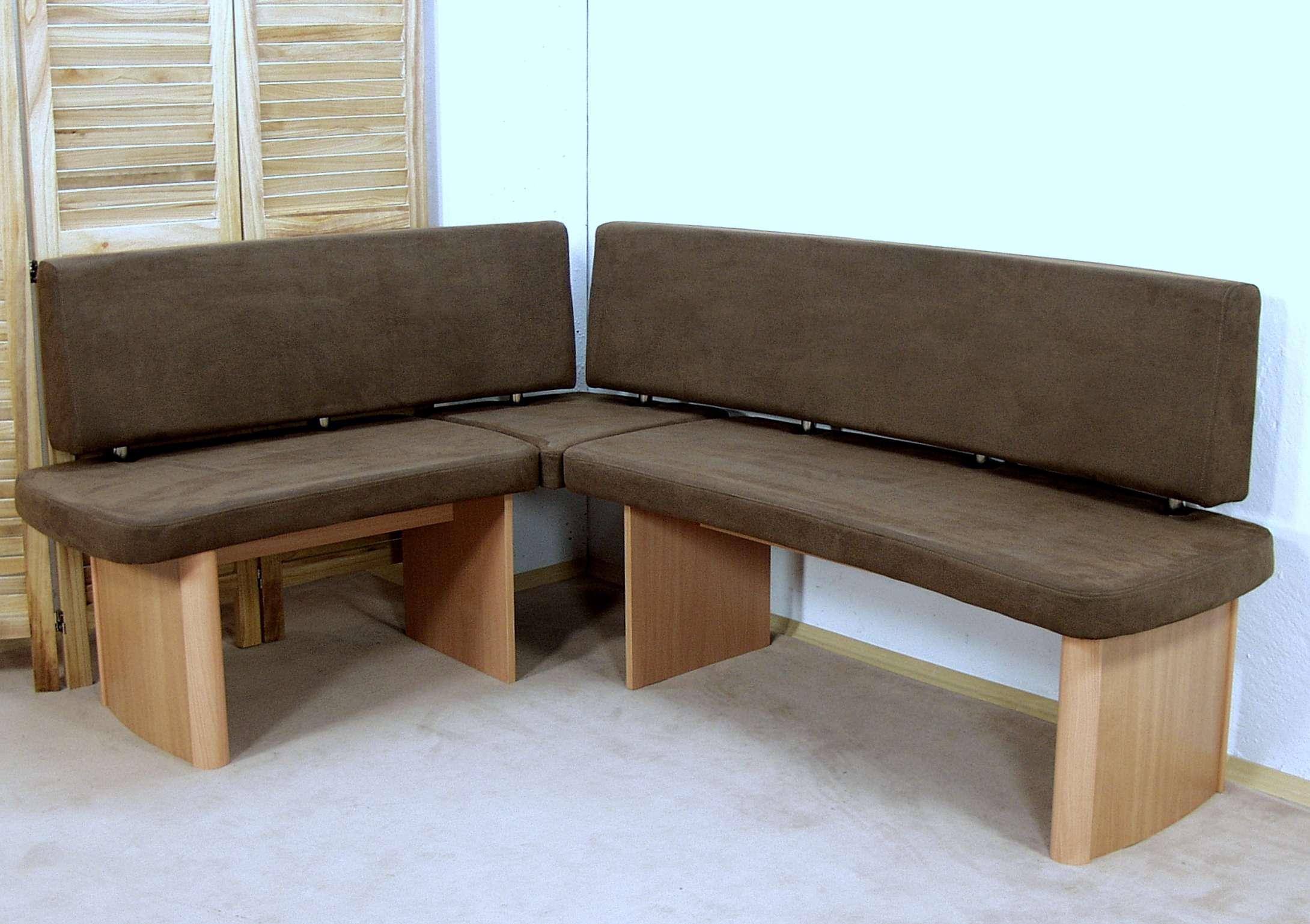 eckbank ikea angebote auf waterige. Black Bedroom Furniture Sets. Home Design Ideas