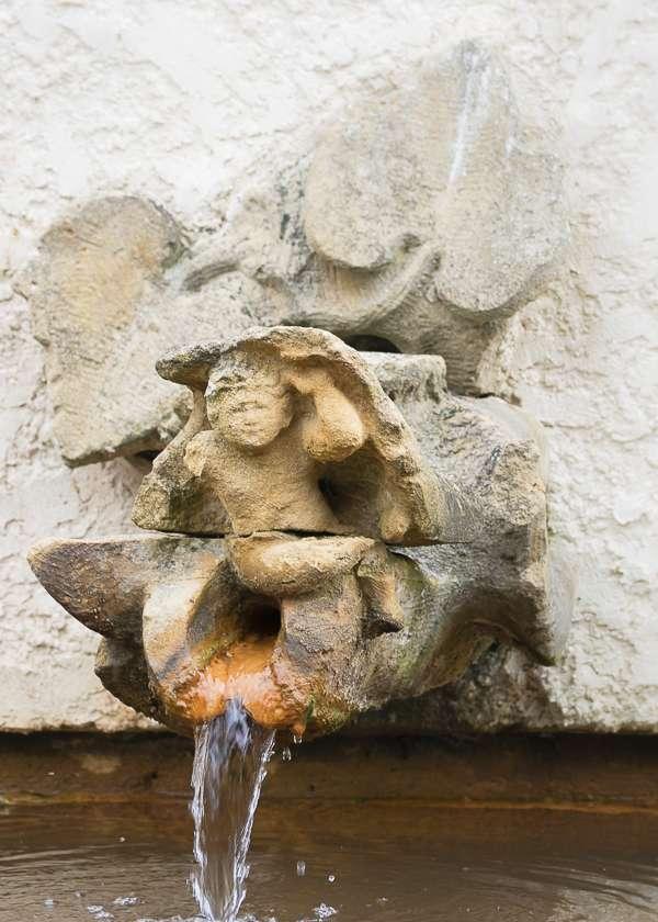 Fontaine Marieulles - Vezon 2l03