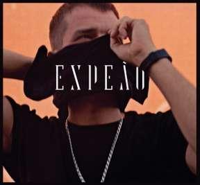 Expeão CD SomDireto 2013