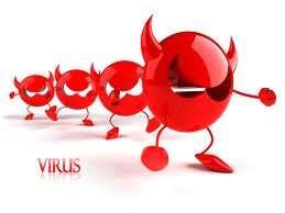Trojan Downloader.Win32.Devsog! K