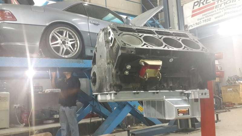 Remove open hood warning? - LS1TECH - Camaro and Firebird