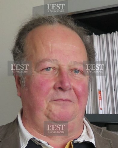 Pont-à-Mousson : « personne ne sait combien il y a d'infirmiers en France » 0Tcd4t