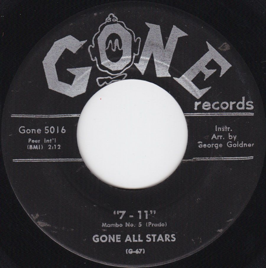 February 22, 1958  EE2qaJ