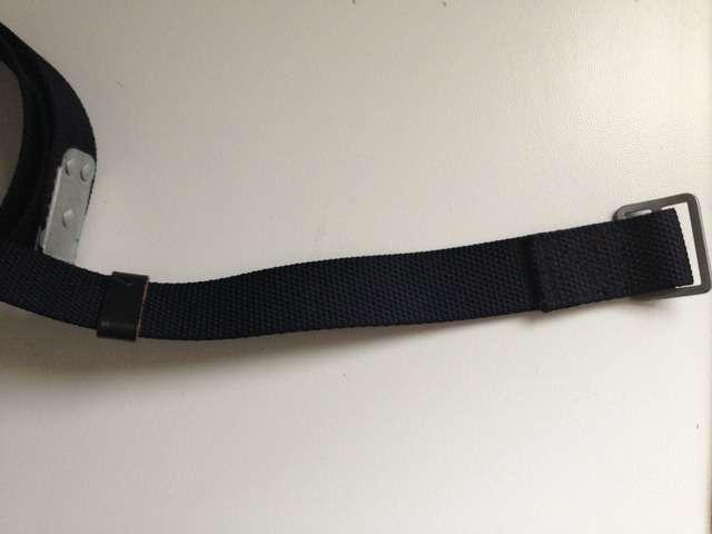 AK sling identification - The AK Files Forums