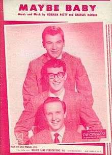 March 1, 1958 EBZwdm