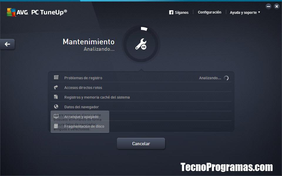 avg-pc-tuneup-mantenimiento-windows