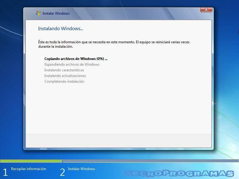 windows 7 professional 32 bits microsoft