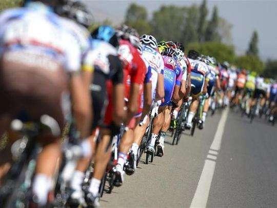 Tour de Francia: Etapa 14 – Saint-Flour-Albi (217.5 km) en Vivo – Lunes 22 de Julio del 2019