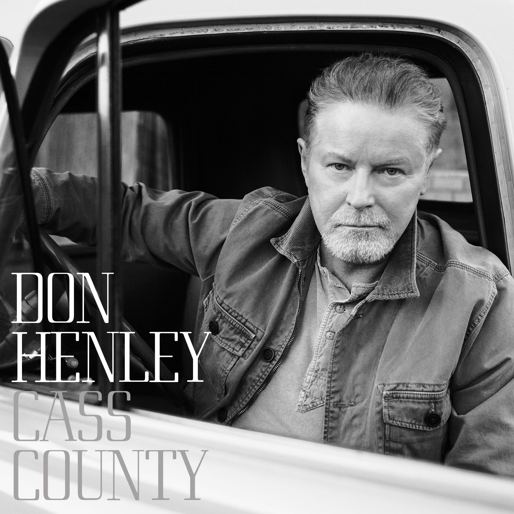 Don Henly Christmas.Don Henley Official Site