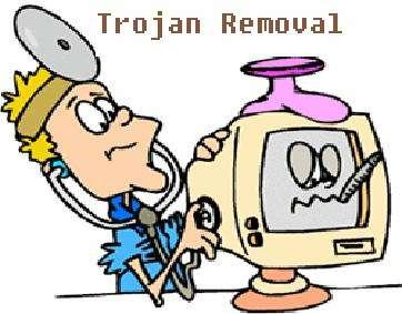 Trojan: Vind 32 / Usascape.A