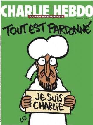 La rédaction de Charlie Hebdo vous donne rendez-vous. - Page 2 OeZ8bW