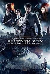 [3GP] Đứa Con Thứ 7 – Seventh Son 2015 [Vietsub]  GMfGzk