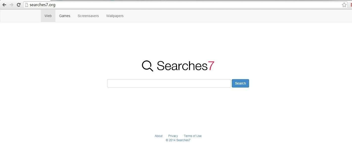 Searches7