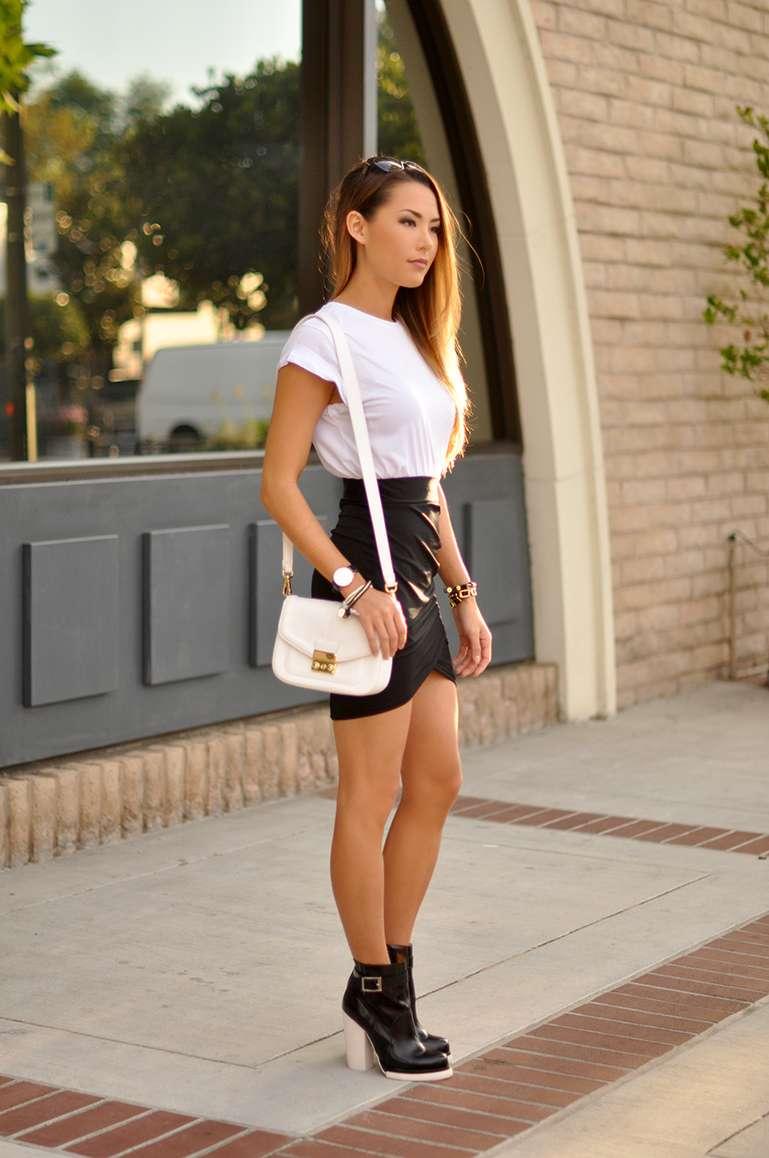 birthday_photoshoot_birthday_girl_white_dress_fashion_shoot