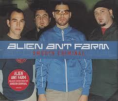 September 29, 2001 AzSfk6