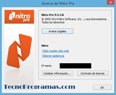 nitro-pdf-professional-007