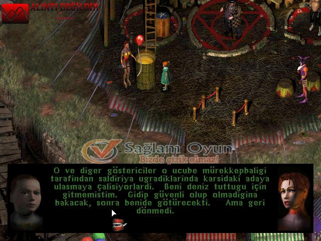 sanitarium-full-tek-link-indir-turkce
