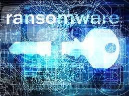 BitStack ransomware
