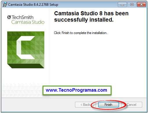 camtasia-studio-05
