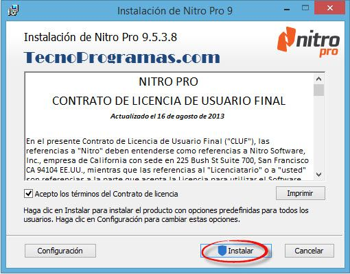 nitro-pdf-professional-001