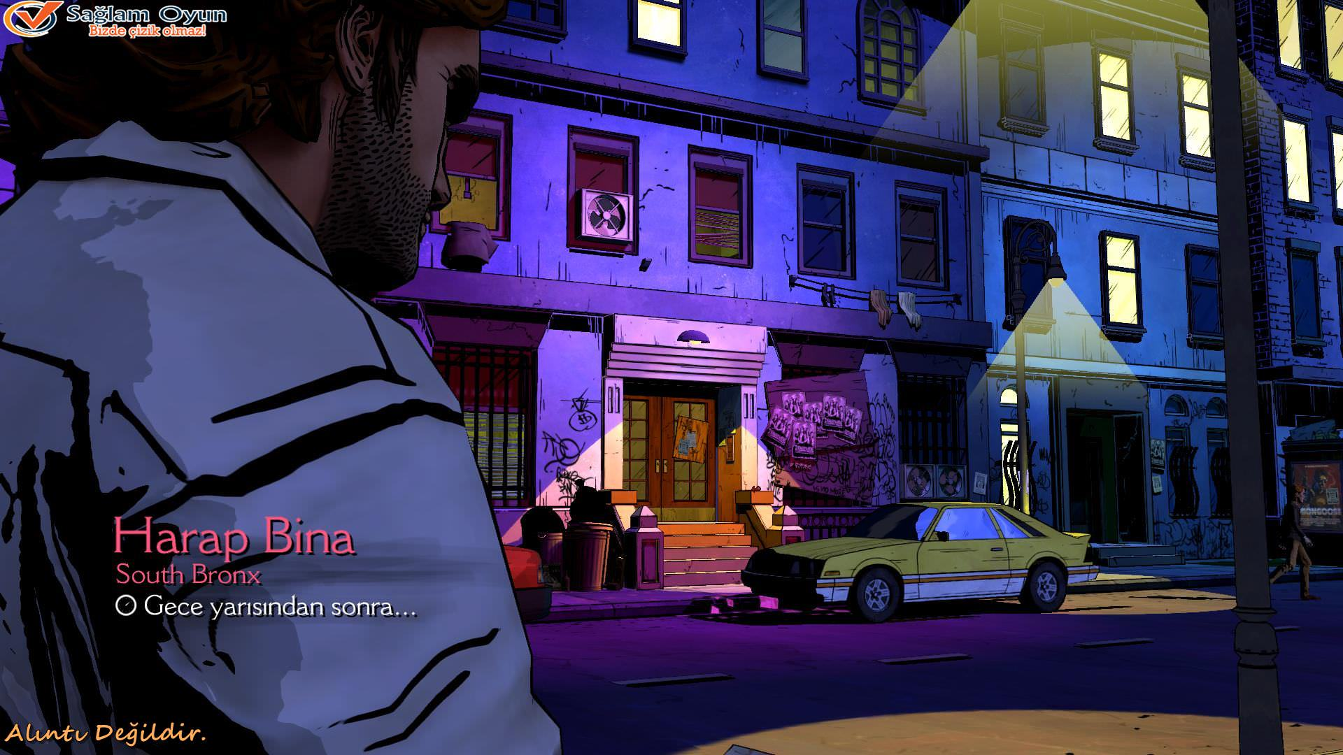 The Wolf Among Us-download-game-pc-ps4