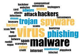 Verwijderen Trojan-virussen: WIN32 of DYNAMERLAC