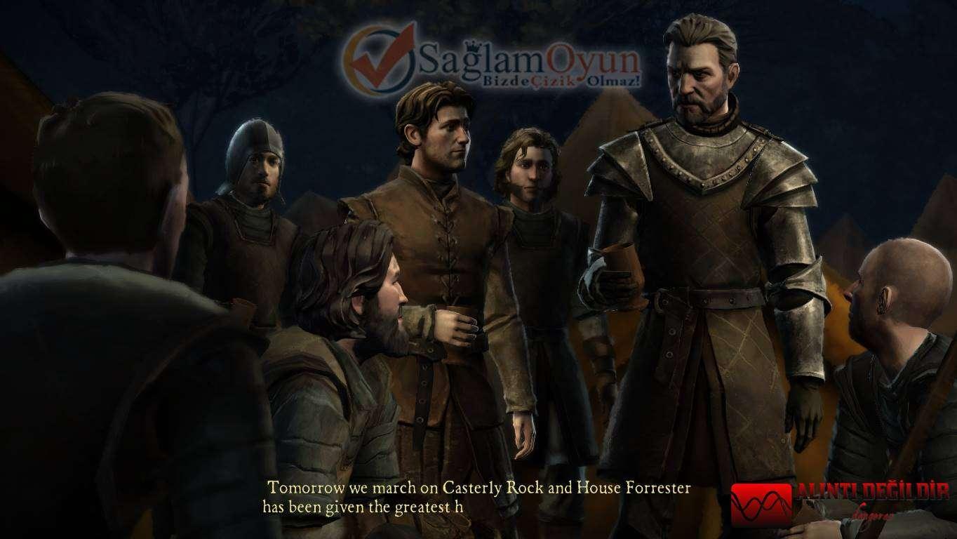 game-of-thrones-a-telltale-games-series-episode-1-full-tek-link-indir-turkce
