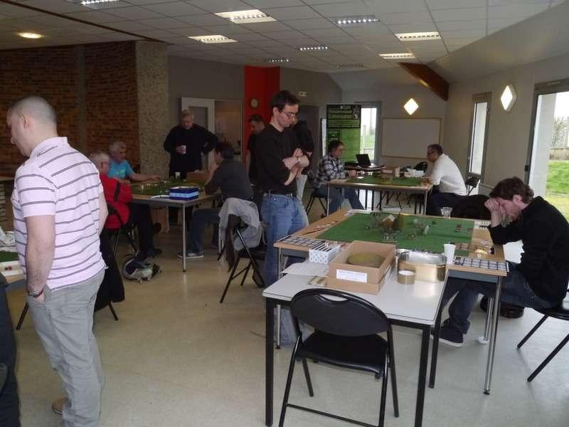 Tournoi SAGA Bretagne 2015 - Page 2 8FBQ3d