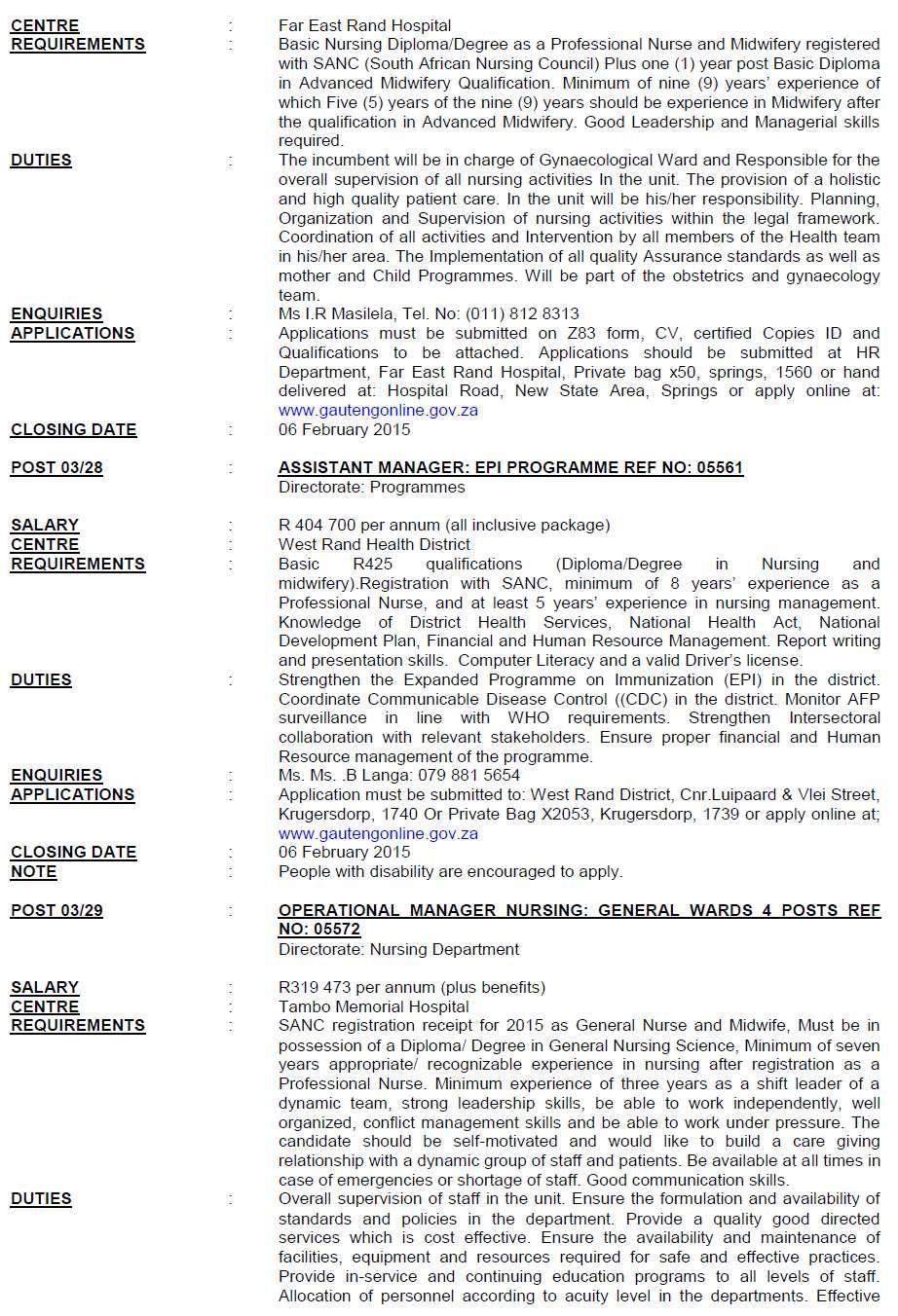 x6grIm Job Application Form Z on big lots, part time, blank generic, sonic printable, free generic,