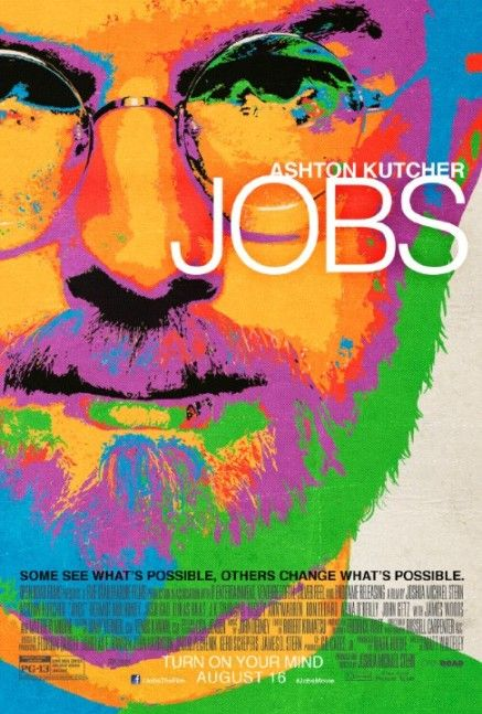Jobs (2013) DVD9 Copia 1:1 iTA/ENG