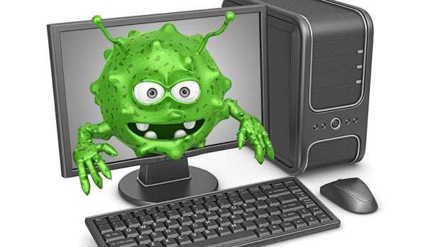 Ilmainen Virustentorjuntaohjelma