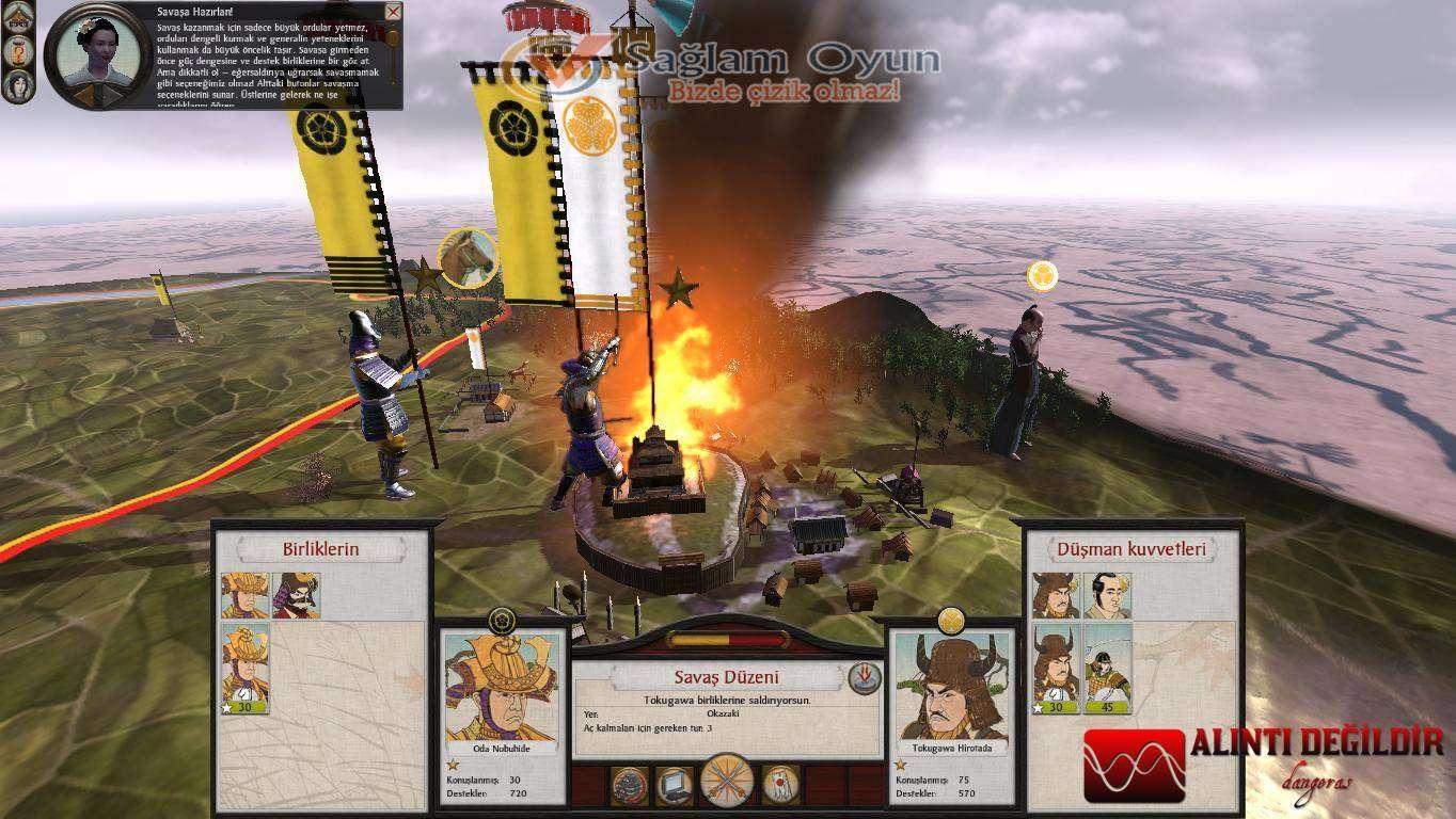 total-war-shogun-2-sorunsuz-full-tek-link-indir-turkce