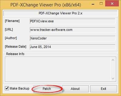 pdf-xchange-viewer-pro-07