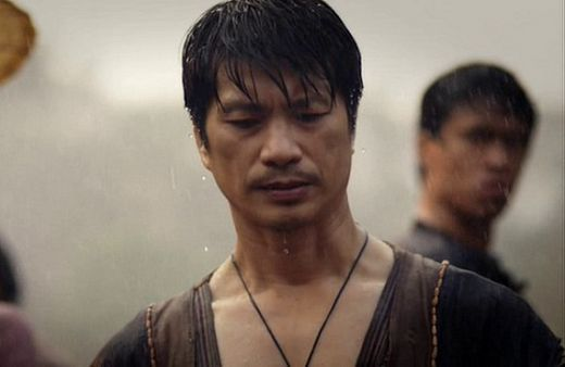 [3GP] Thiết Quyền Vương 2 – The Man With The Iron Fists 2 2015 [Vietsub] 9FLNTf