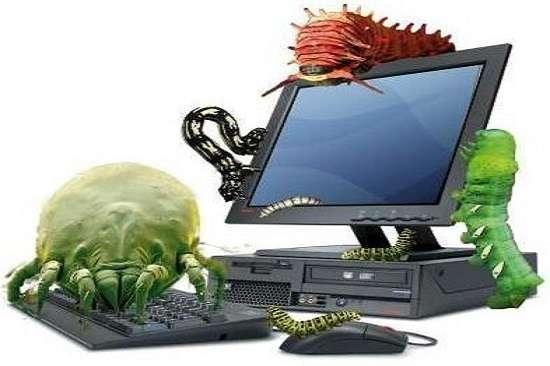 Rootkit.Cidox.H.VBR
