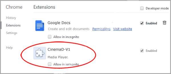 CinemaD-V1