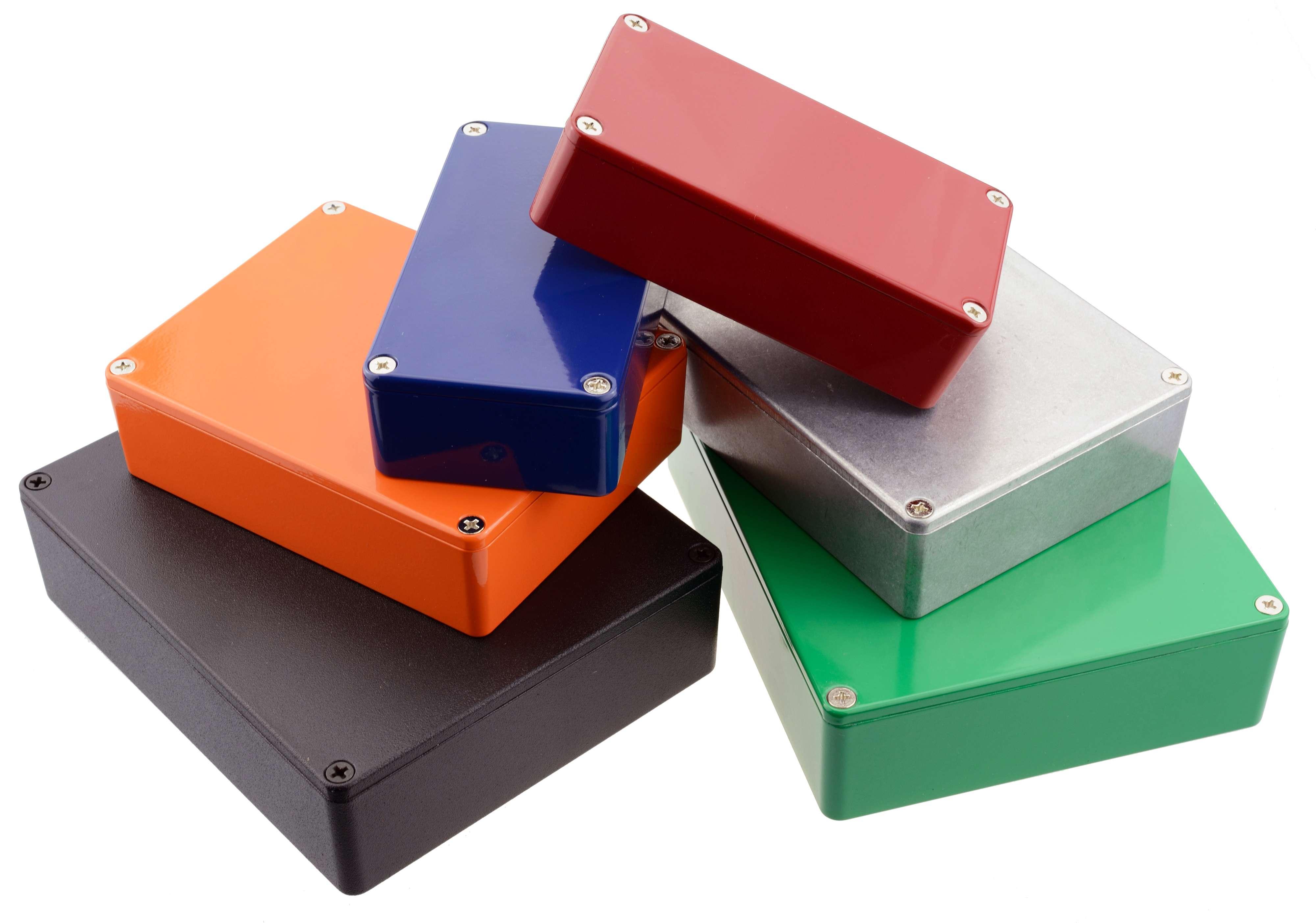 5x VSM Zirkonkorund Schleifbänder ZK713X75 x 762 mmfür Optimum OPTIgrind
