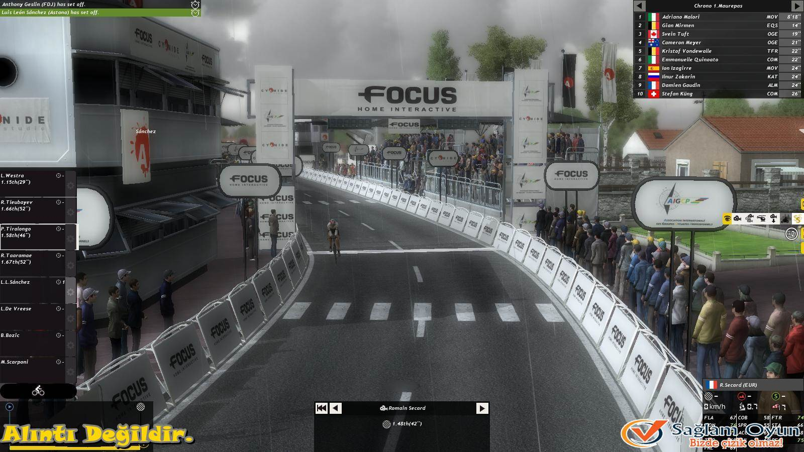 Pro Cycling Manager 2015-4