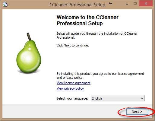 ccleaner-pro-setup