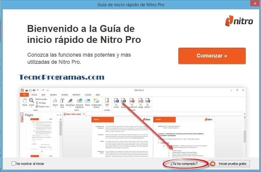 nitro-pdf-professional-004