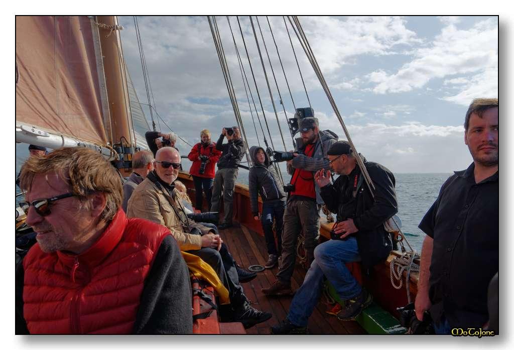 Sortie anniversaire Bretagne - 25 & 26 avril 2015 - Page 35 ZqJryn