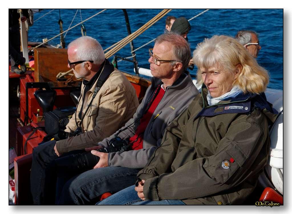 Sortie anniversaire Bretagne - 25 & 26 avril 2015 - Page 35 5D8qPg