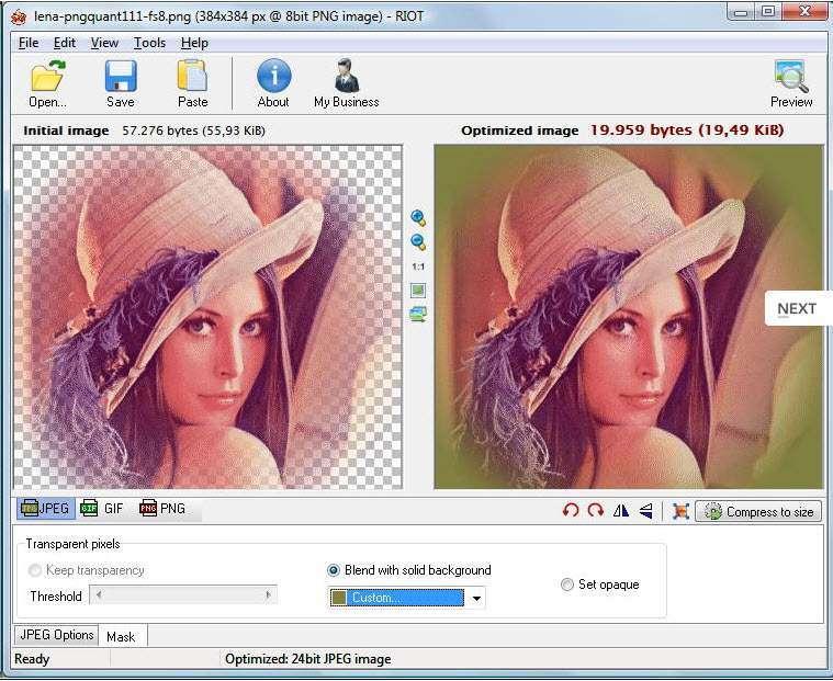 riot-optimizador-imagenes-editor