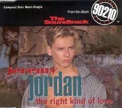 February 20, 1993 JtNxDs