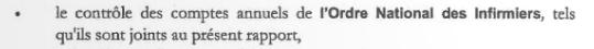 """les """"comptes"""" 2013 du beurk ... BElwOj"""