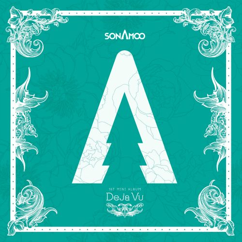 Download SONAMOO - 아낌없이 주는 나무 (Everlasting Love) Mp3